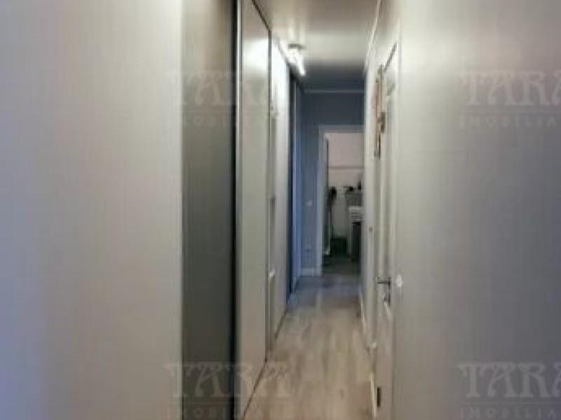 Apartament Cu 3 Camere Floresti ID V790104 7