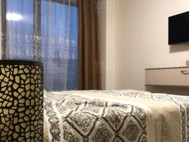 Apartament Cu 2 Camere Marasti ID V903514 7