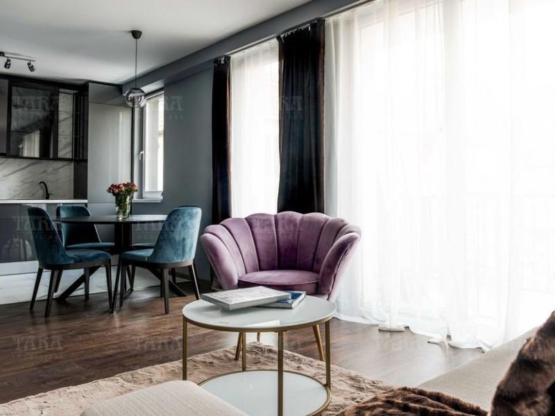 Apartament Cu 2 Camere Buna Ziua ID I1262312 3