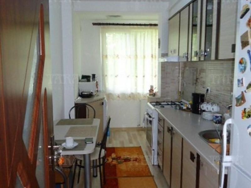 Apartament Cu 3 Camere Floresti ID V291207 6