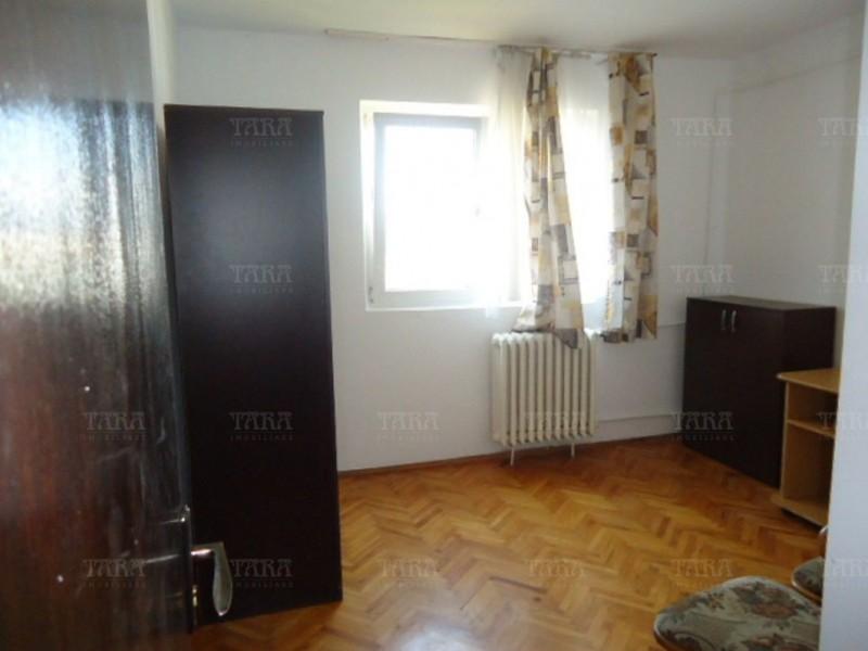 Apartament Cu 2 Camere Grigorescu ID V766909 2