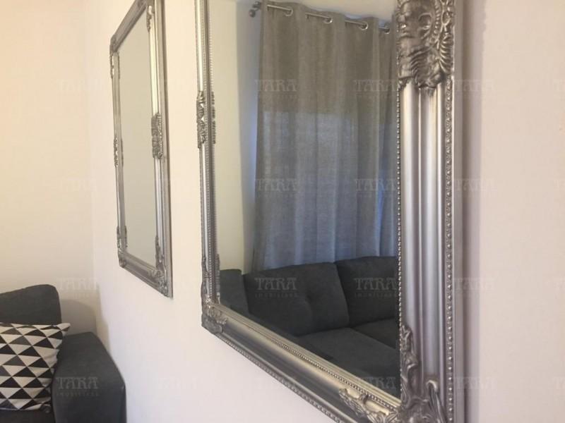 Apartament Cu 3 Camere Borhanci ID V648624 8