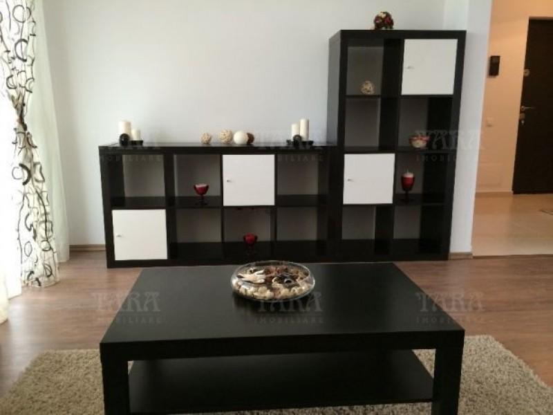 Apartament Cu 2 Camere Borhanci ID V497126 1