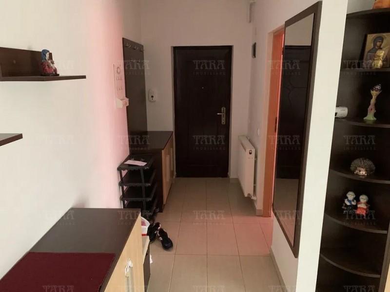 Apartament Cu 2 Camere Floresti ID V1248559 3