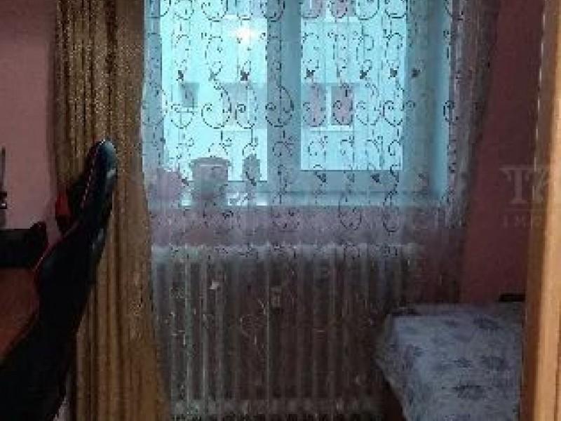Apartament Cu 2 Camere Gheorgheni ID V1096742 2