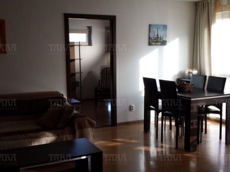 Apartament Cu 2 Camere Floresti ID V626111 5