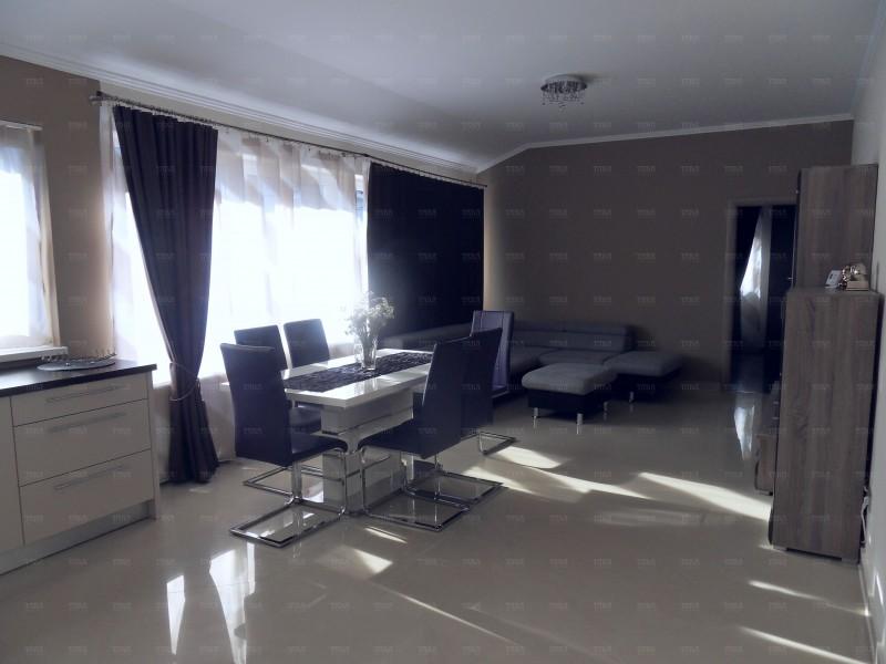 Apartament Cu 3 Camere Semicentral ID I146073 3