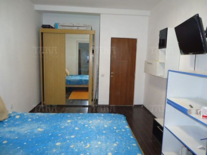 Apartament Cu 2 Camere Floresti ID V665747 6