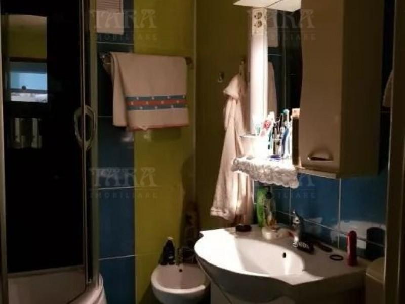 Apartament Cu 3 Camere Marasti ID V644041 6