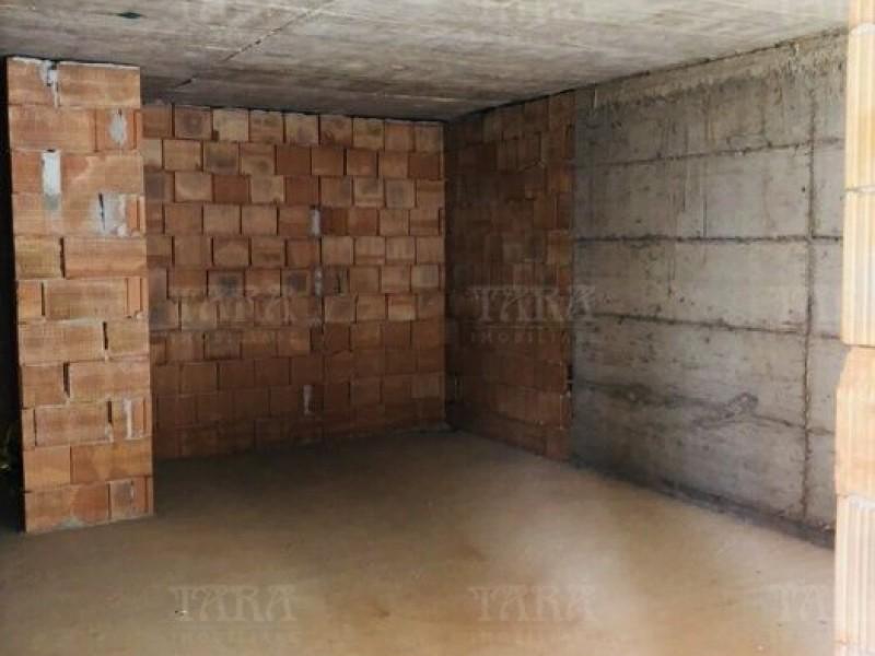Apartament Cu 2 Camere Buna Ziua ID V518382 2