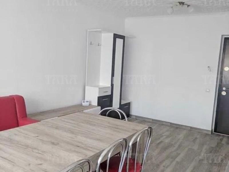 Apartament Cu 3 Camere Floresti ID V899776 4