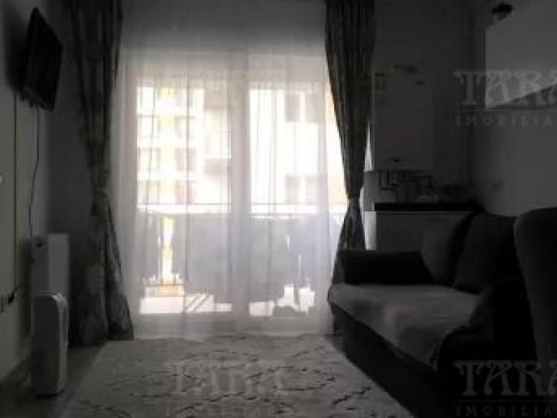 Apartament Cu 2 Camere Baciu ID V683089 1