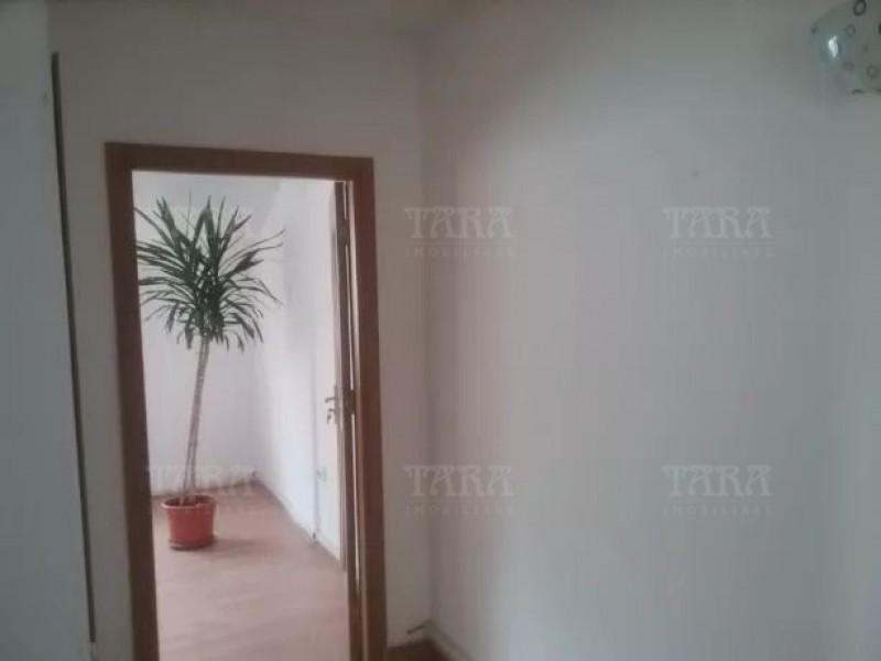 Apartament Cu 3 Camere Ultracentral ID V617016 5