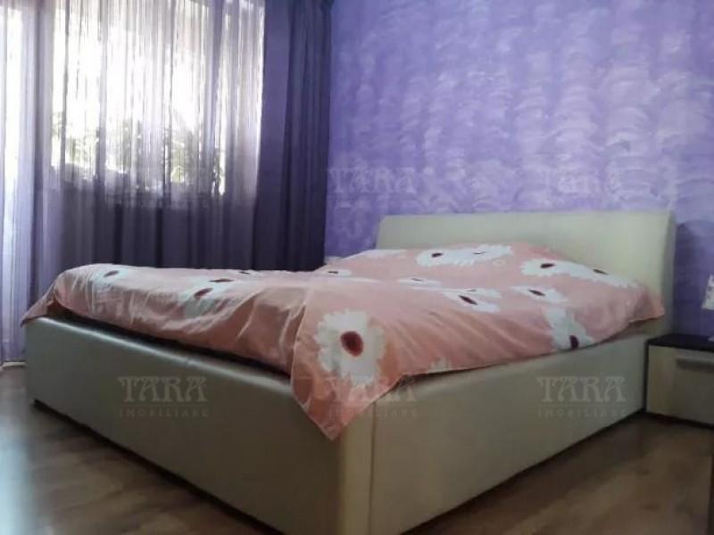 Apartament Cu 3 Camere Floresti ID V812040 4
