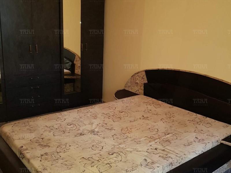 Apartament Cu 3 Camere Grigorescu ID I1010357 5