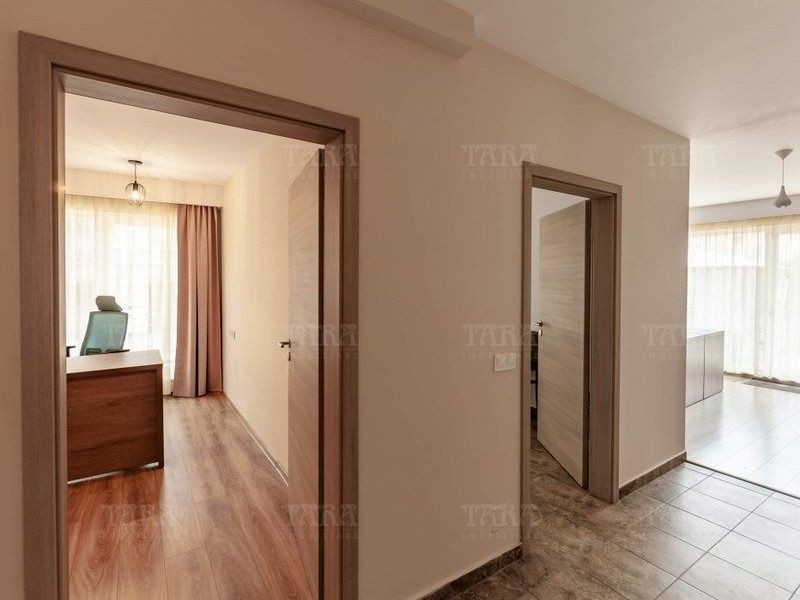 Apartament Cu 2 Camere Zorilor ID V1138182 10