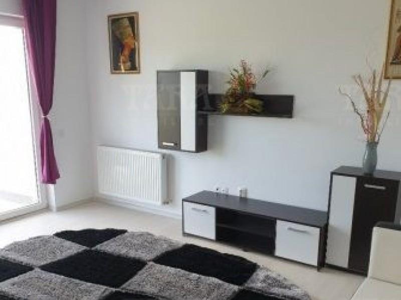 Apartament Cu 2 Camere Floresti ID V711535 2