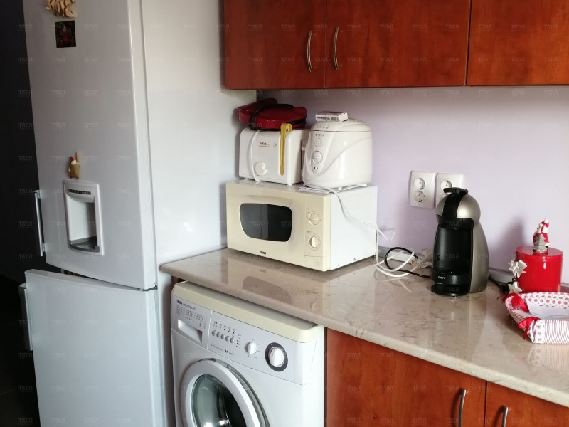 Apartament Cu 3 Camere Zorilor ID V739994 4