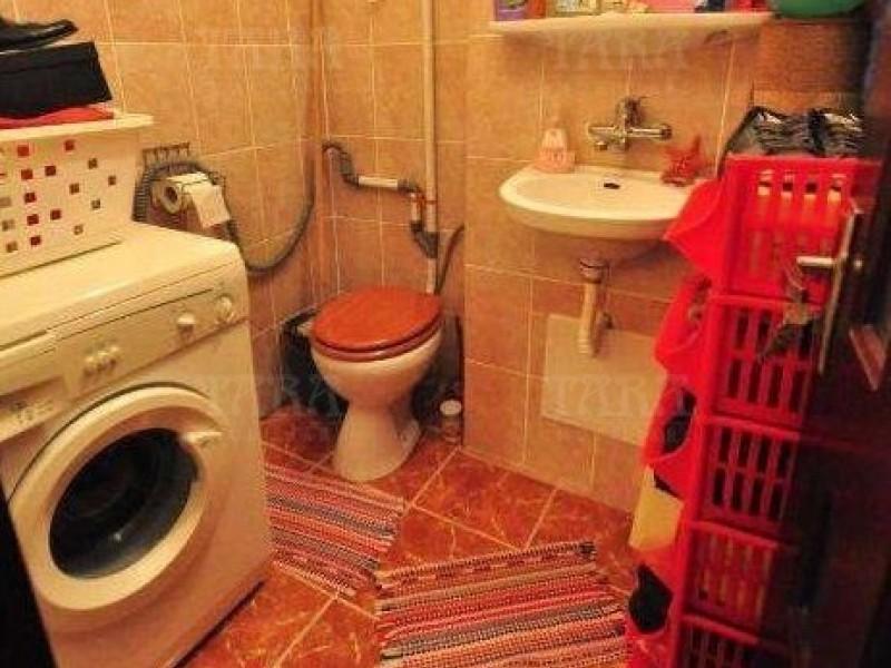 Apartament Cu 3 Camere Manastur ID V230048 4
