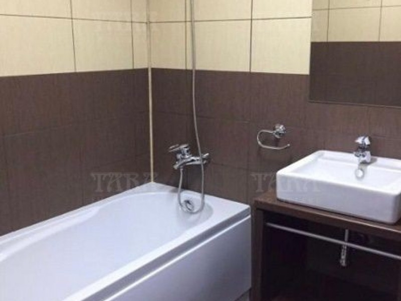 Apartament Cu 2 Camere Floresti ID I1009748 7