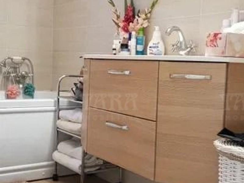 Apartament Cu 3 Camere Floresti ID V889295 5