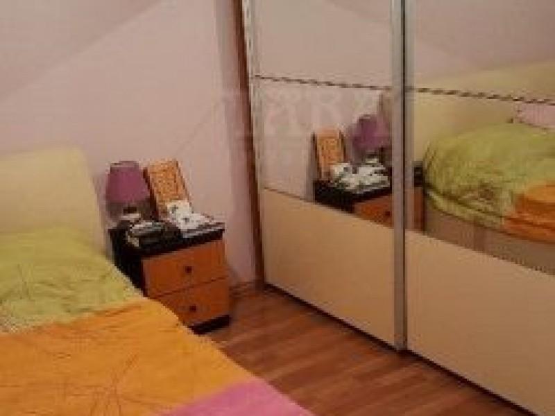 Apartament Cu 3 Camere Floresti ID V366472 7