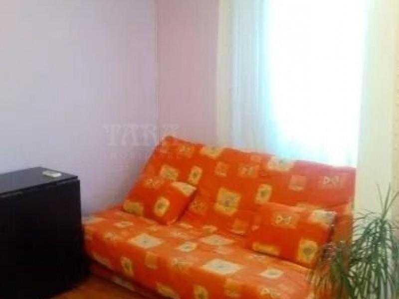 Apartament Cu 3 Camere Floresti ID V855173 5