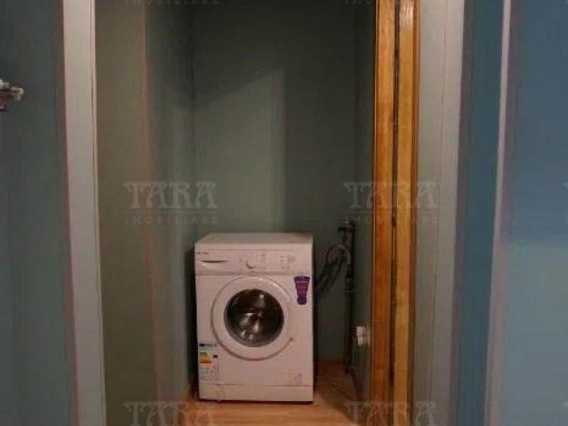 Apartament Cu 2 Camere Ultracentral ID V1007503 6