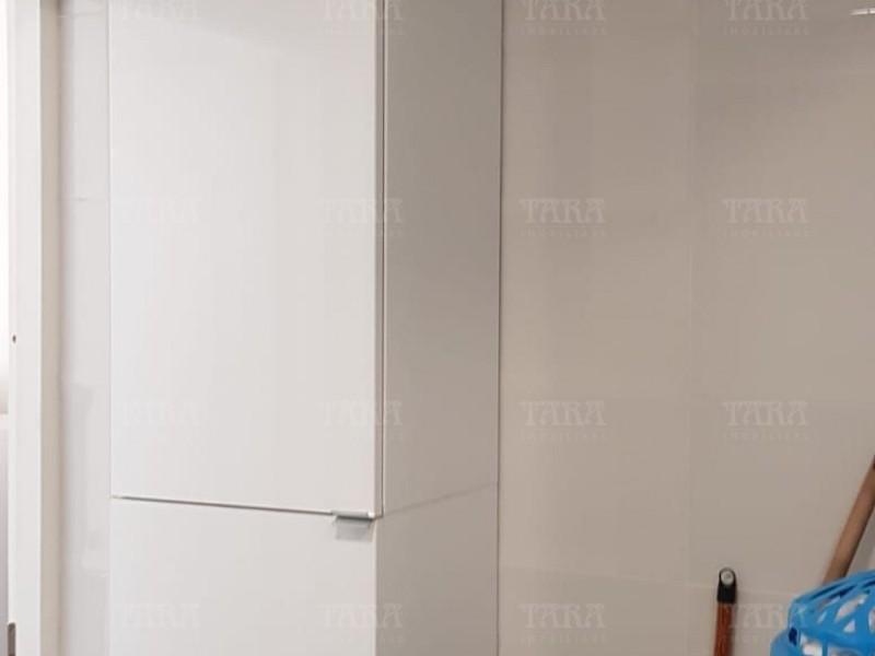 Apartament Cu 2 Camere Ultracentral ID V1051960 8