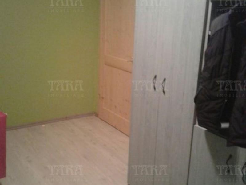 Apartament Cu 3 Camere Floresti ID V746028 2