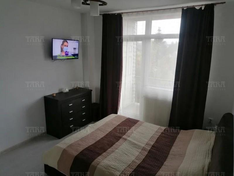 Apartament Cu 3 Camere Iris ID V1056612 5