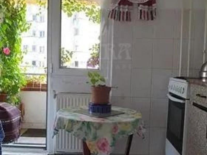 Apartament Cu 2 Camere Zorilor ID V994990 1