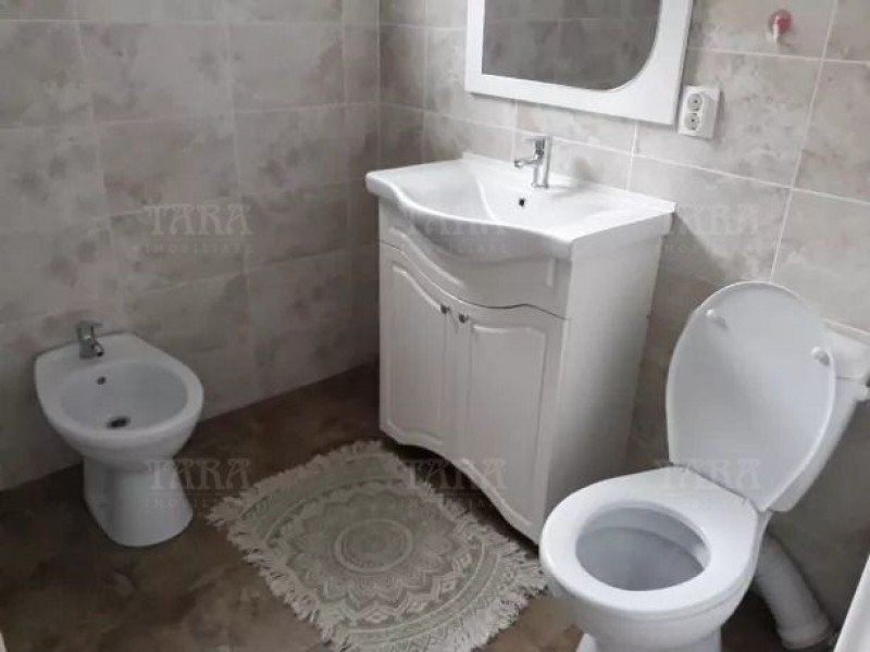 Apartament Cu 2 Camere Floresti ID V829115 7