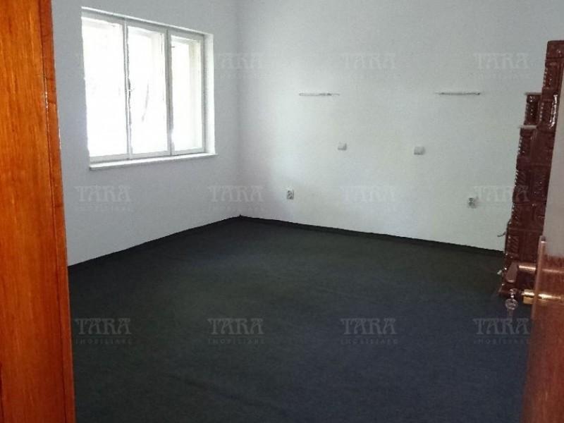 Casa Cu 4 Camere Gruia ID I291201 5