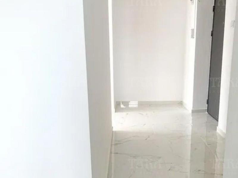 Apartament Cu 2 Camere Gheorgheni ID V1189564 3