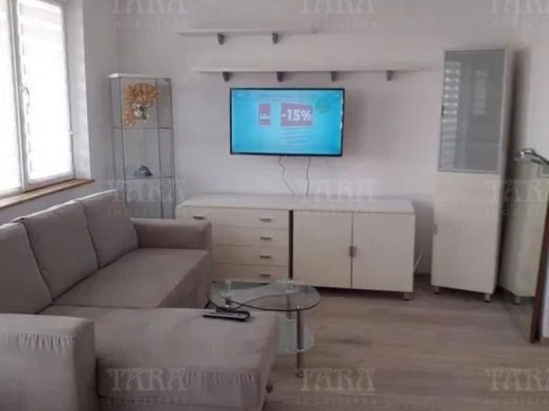 Casa Cu 4 Camere Floresti ID V1217213 1
