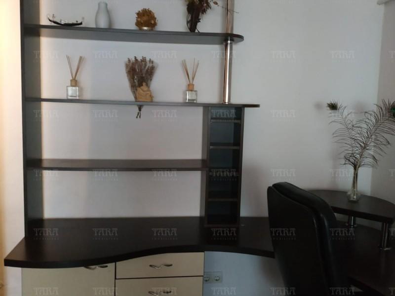 Apartament Cu 2 Camere Buna Ziua ID I872582 14