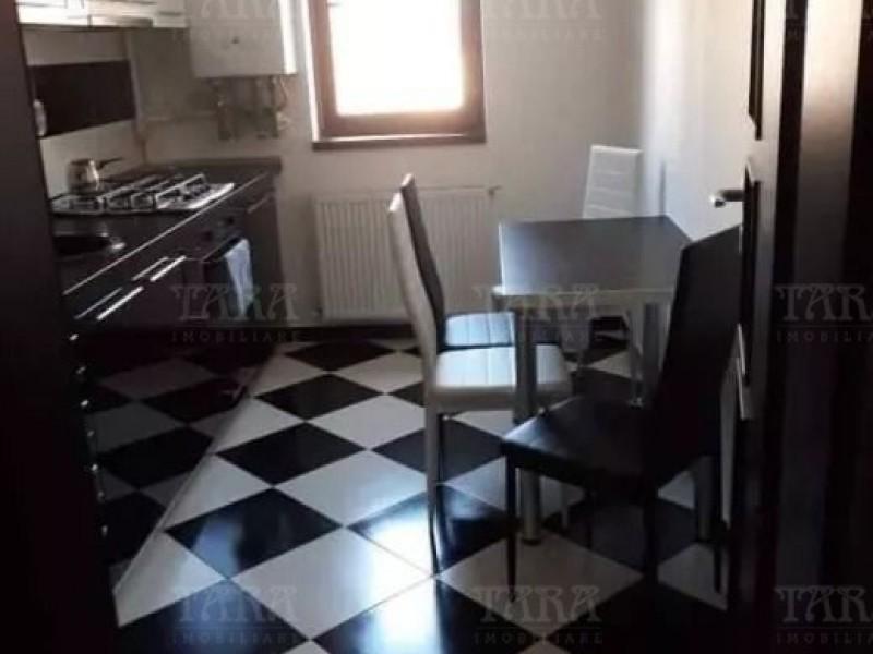 Apartament Cu 2 Camere Floresti ID V772172 3