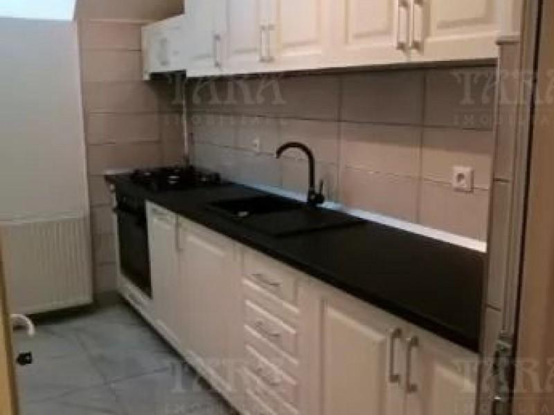 Apartament Cu 3 Camere Baciu ID V679764 2