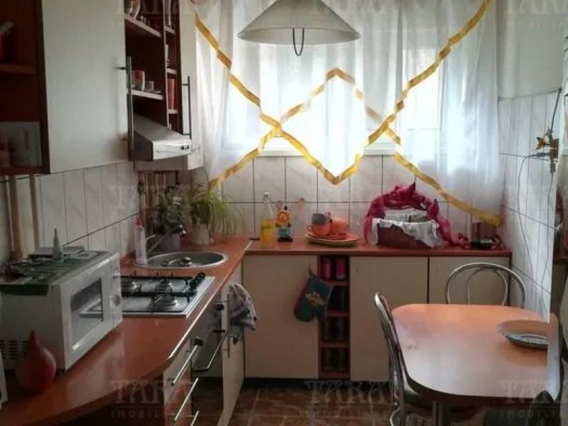 Apartament Cu 2 Camere Grigorescu ID V906331 2