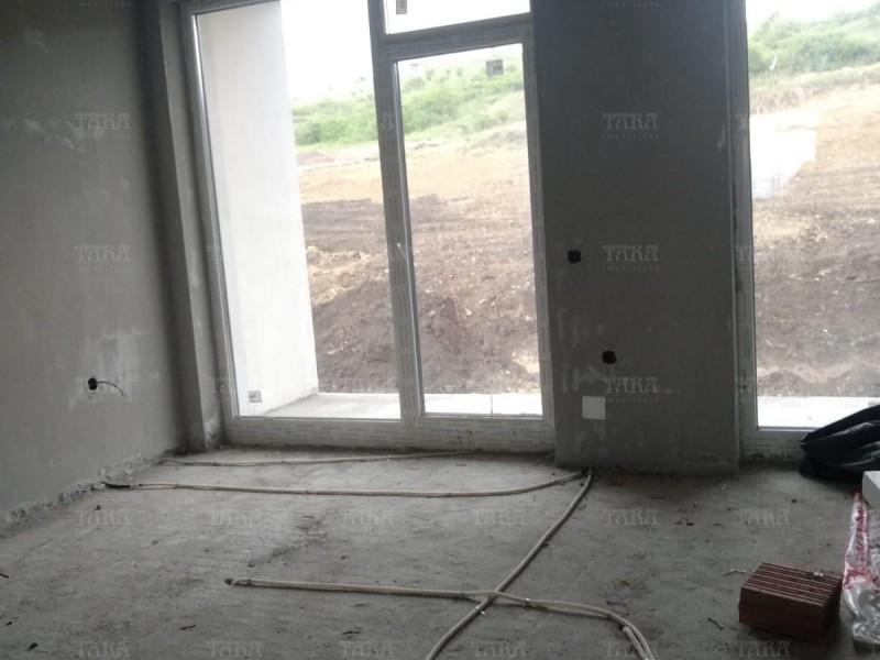 Casa Cu 4 Camere Iris ID V935670 3