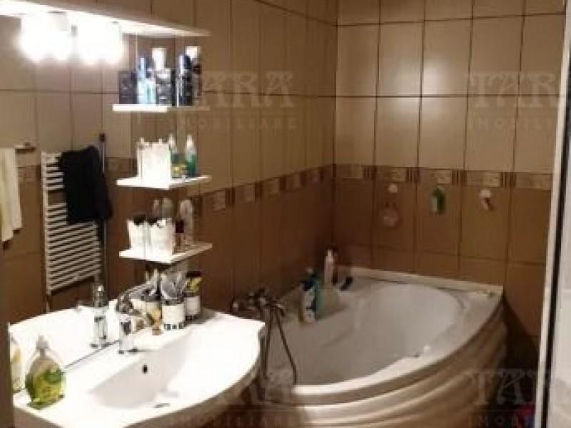 Apartament Cu 3 Camere Manastur ID V794781 5
