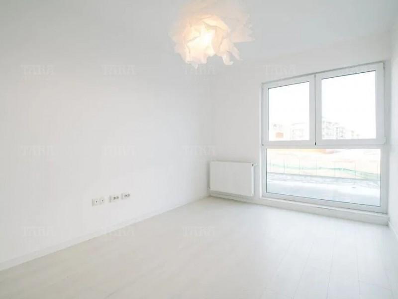 Apartament Cu 2 Camere Andrei Muresanu ID V1153372 2