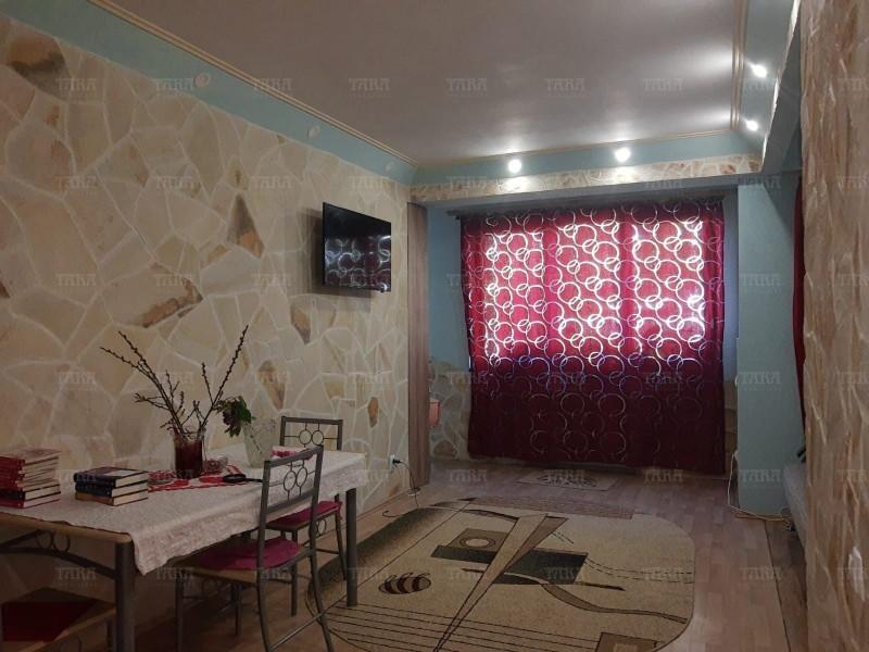 Apartament Cu 3 Camere Gheorgheni ID V1193821 1