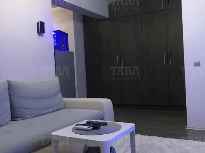 Apartament Cu 2 Camere Baciu ID V1159390 4