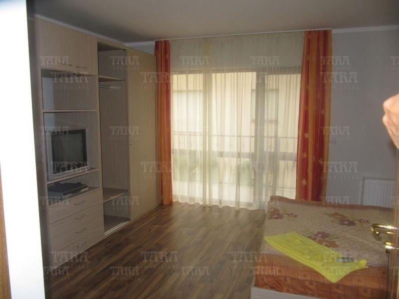 Casa Cu 4 Camere Andrei Muresanu ID V254290 5