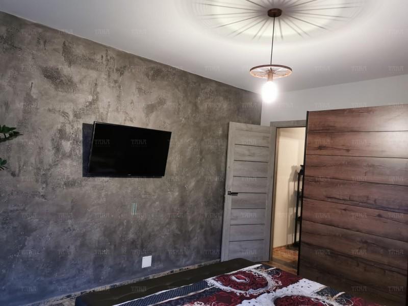 Apartament Cu 3 Camere Floresti ID V864750 4