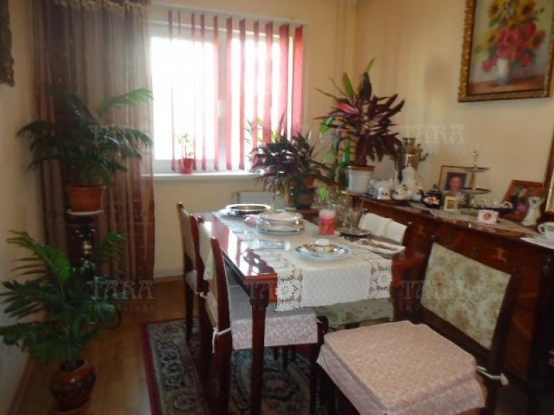 Apartament Cu 4 Camere Manastur ID V232322 3