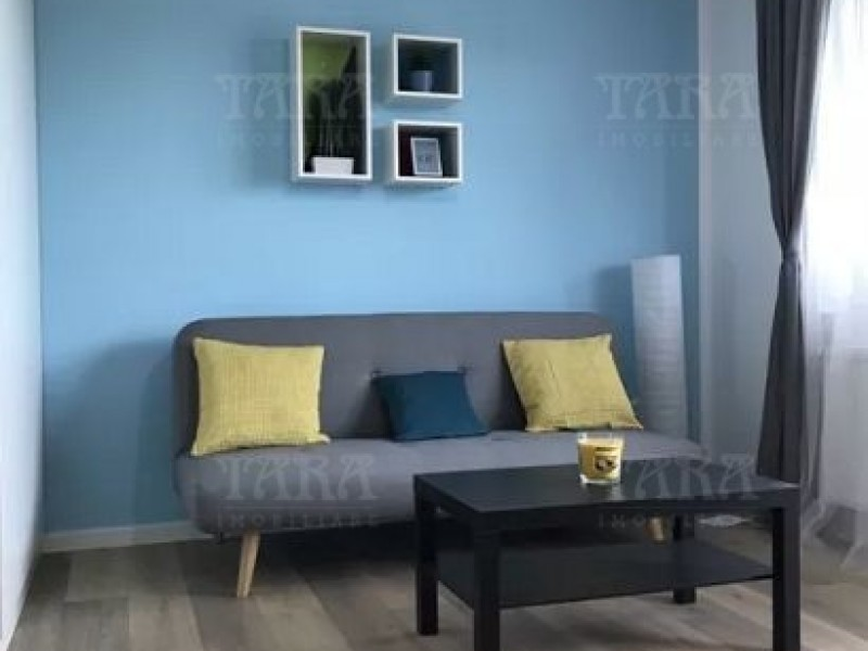 Apartament Cu 3 Camere Floresti ID V705669 1
