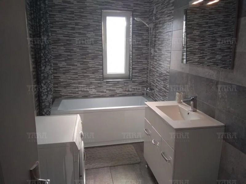 Apartament Cu 3 Camere Floresti ID V1111379 7